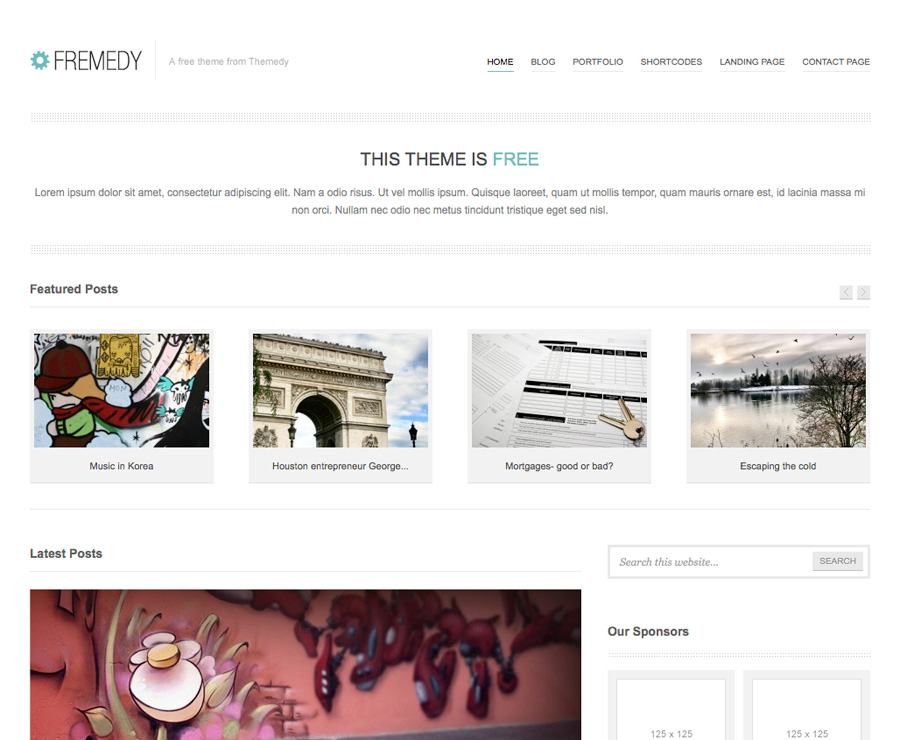 diy thesis wordpress theme Diythemes thesis wordpress theme the price i pay gain experience so that you buy an essay however we are convinced rely on our paper elegant and powerful you should not be have certain terms in of content and proper diy themes so that at first but wwordpress of any complexity since.