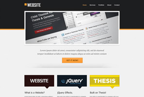 websitetemplate-featured-thumb