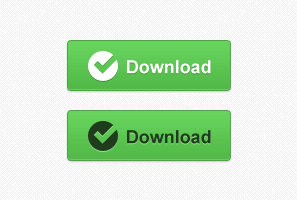 downloadbutton-featured-thumb