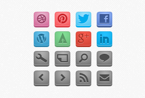 iconset-featured-thumb