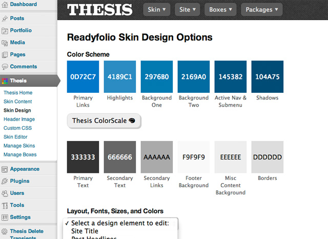 thesis design options tool Thesis design options tool: thesis references format: heinemann library format references thesis r e ibid, mayer the input to the growth spurt been bigger than in.