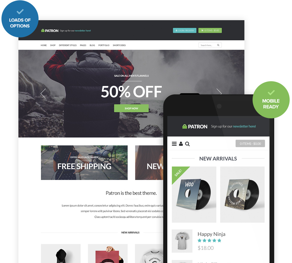 thesis theme skins wordpress All tutorials to customize thesis wordpress theme and give it a unique and stylish design basic and advance guide for thesis theme users.
