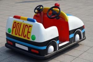 kid-car