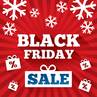 WordPress Black Friday 2015 Sales